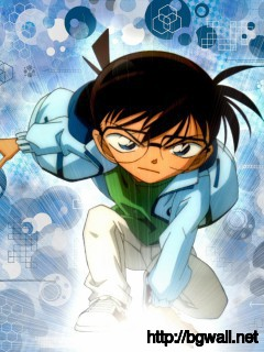 detective-conan-in-action-wallpaper-widescreen