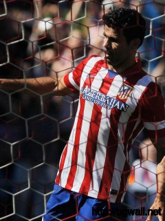 diego-costa-atletico-madrid-wallpaper-desktop