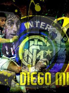 diego-milito-art-image-wallpaper-desktop