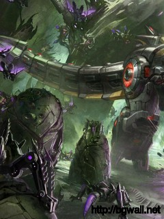 dinobot-grimlock-transformer-4-wallpaper