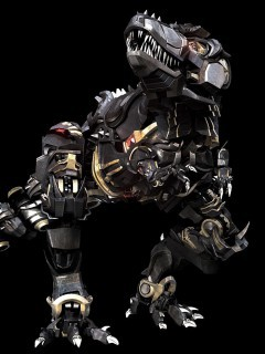 dinobot-transformer-4-wallpaper