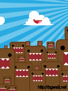 domo-kun-wallpaper-for-desktop