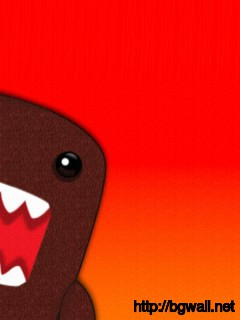 domo-kun-wallpaper-high-definition