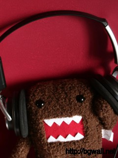 domo-listen-music-wallpaper