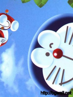 doraemon-cute-wallpaper
