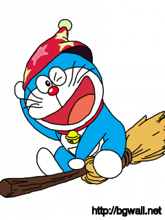 doraemon-funny-wallpaper-free