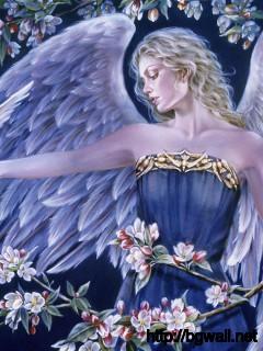 dove-and-angel-wallpaper-desktop-computer-hd