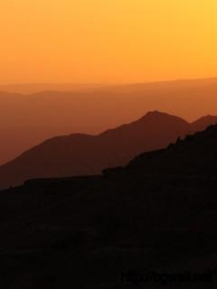 downhill-sunset-desktop-wallpaper