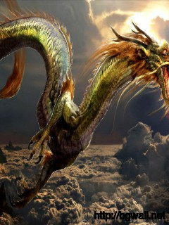 dragon-fire-ball-wallpaper-dekstop