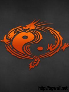 dragon-yin-yang-wallpaper-desktop