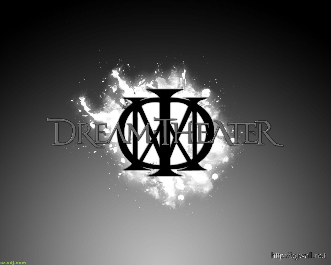 dream-theater-desktop-wallpaper