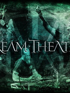 dream-theater-wallpaper-high-resolution