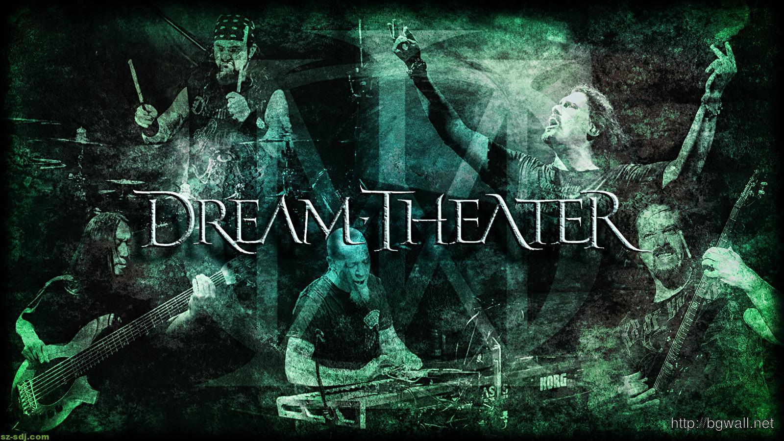 dream-theater-wallpaper-high-resolution