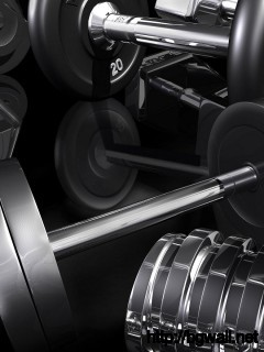 dumbbells-wallpaper-widescreen-hd