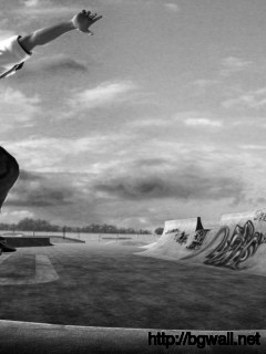 ea-skateboarding-sport-wallpaper