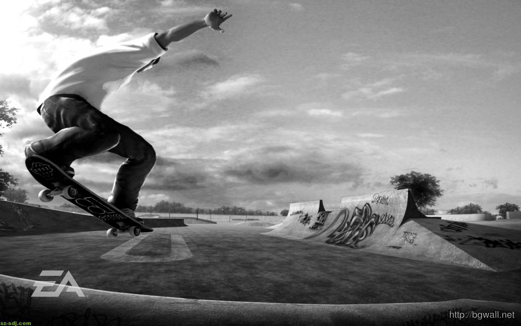 ea-skateboarding-sport-wallpaper