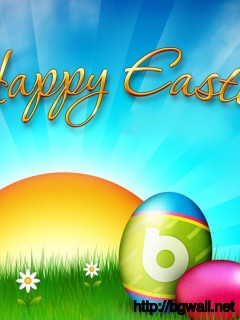 easter-day-2014-wallpaper-pc