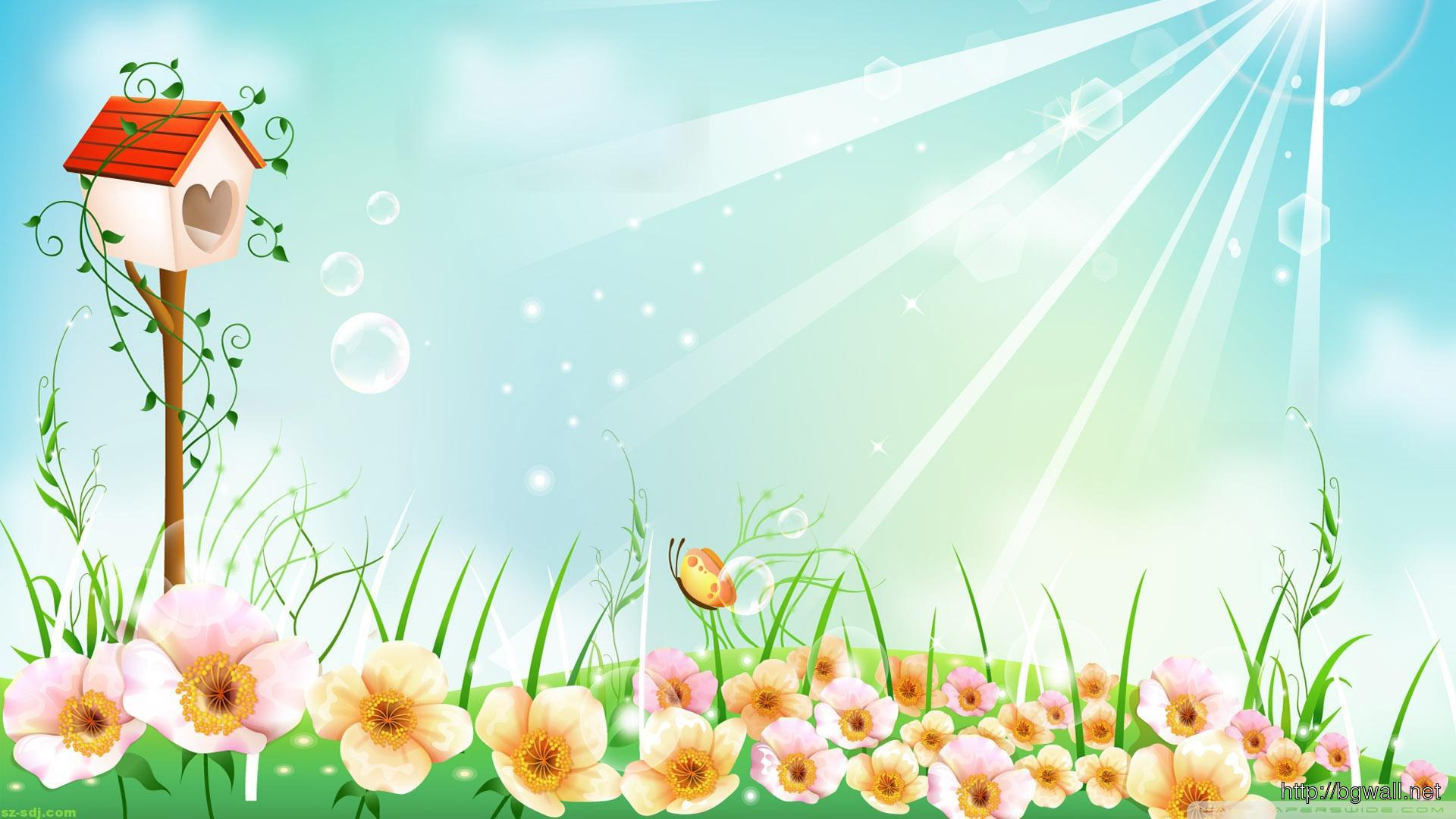 easter-day-wallpaper-widescreen-hd-images