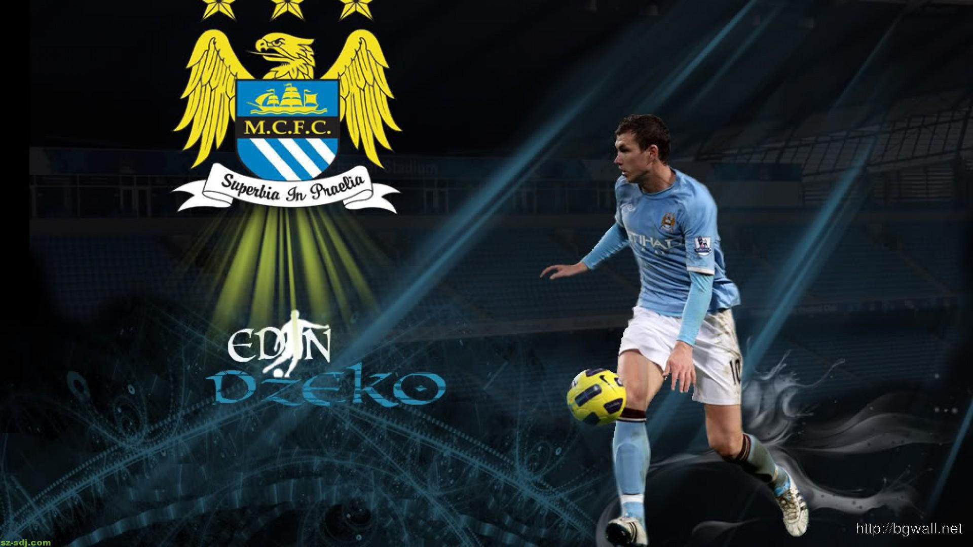 edin-dzeko-wallpaper-2014