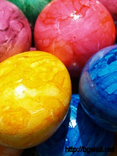 egg-colorful-art-wallpaper-background