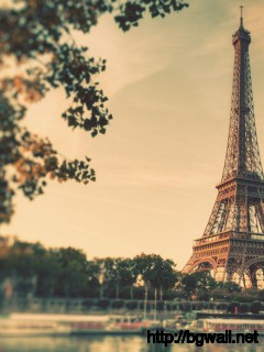 eiffel-tower-landscape-tumblr-wallpaper