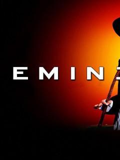 eminem-2014-wallpaper-free