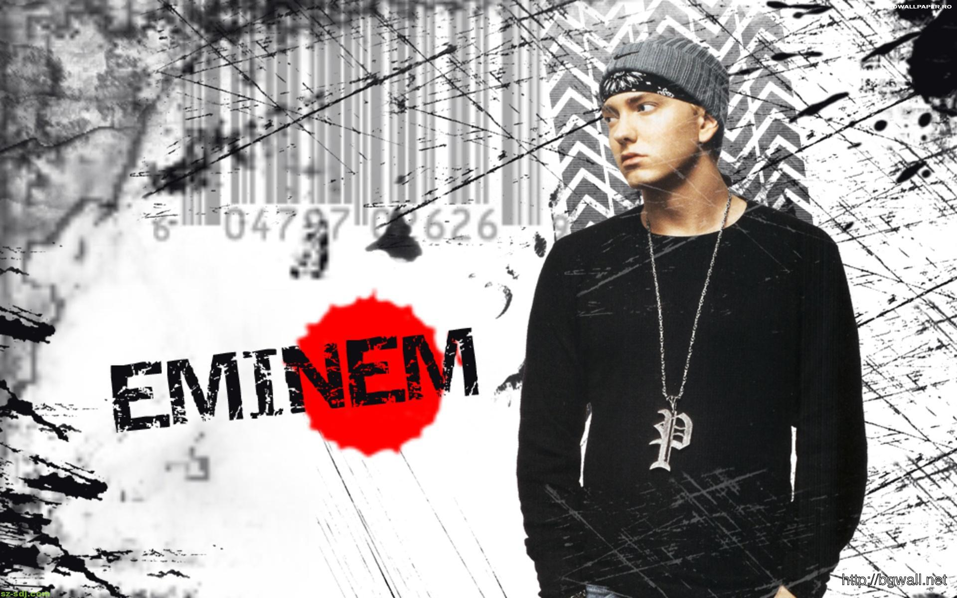 eminem-cool-wallpaper-free-download