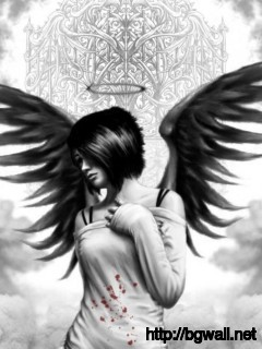 emo-angel-wallpaper-widescreen-high-definition