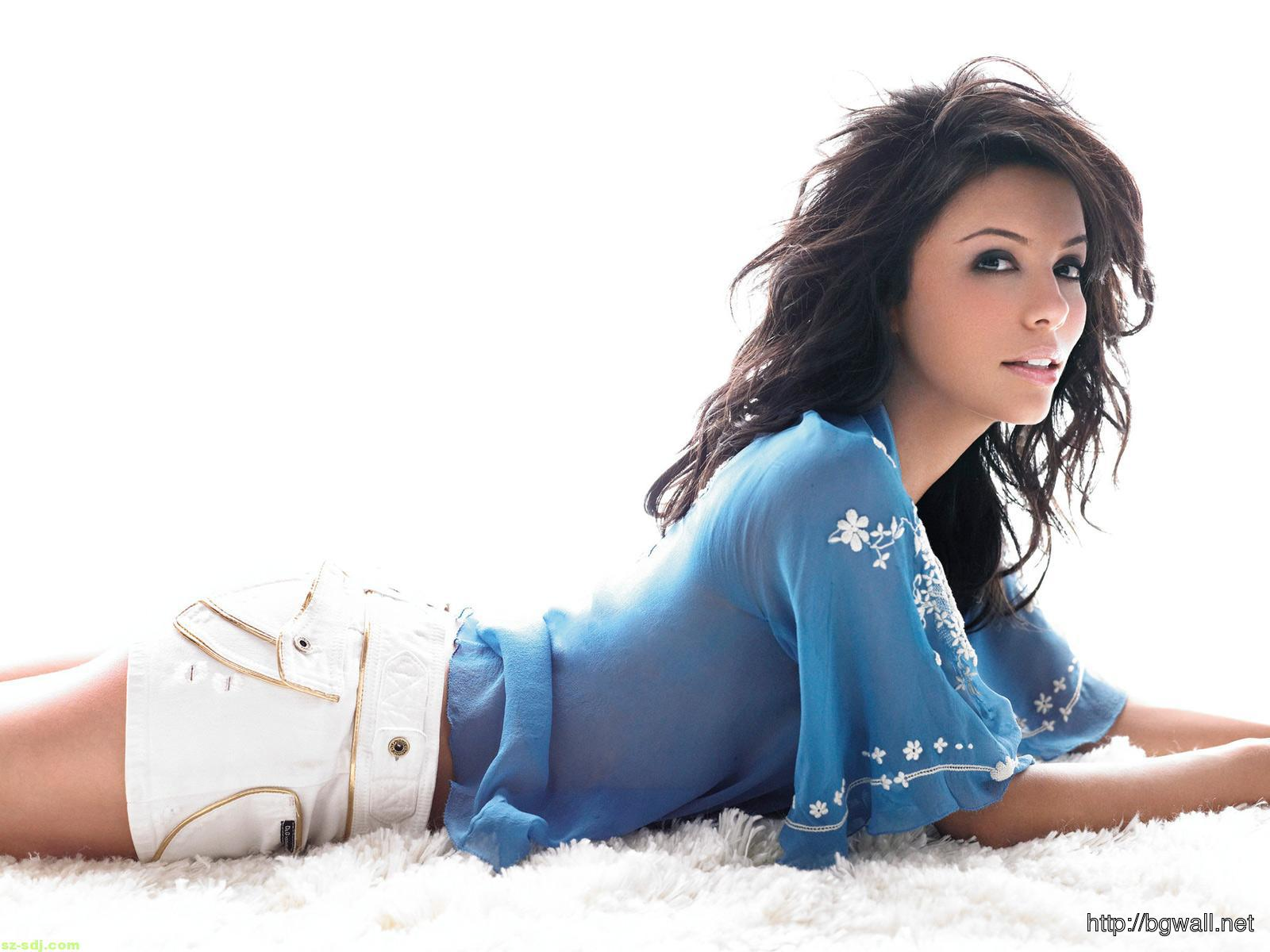 eva-longoria-desktop-wallpaper