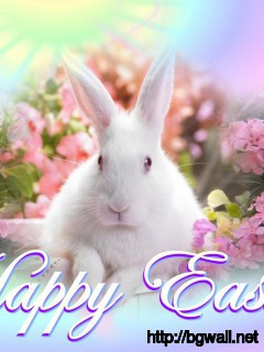 event-happy-easter-big-sunday-wallpaper