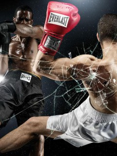 extreme-boxing-wallpaper-hd