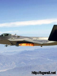 f-22-raptor-wide-wallpaper