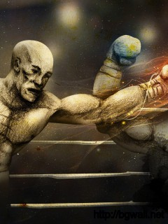 fantasy-boxing-wallpaper-image