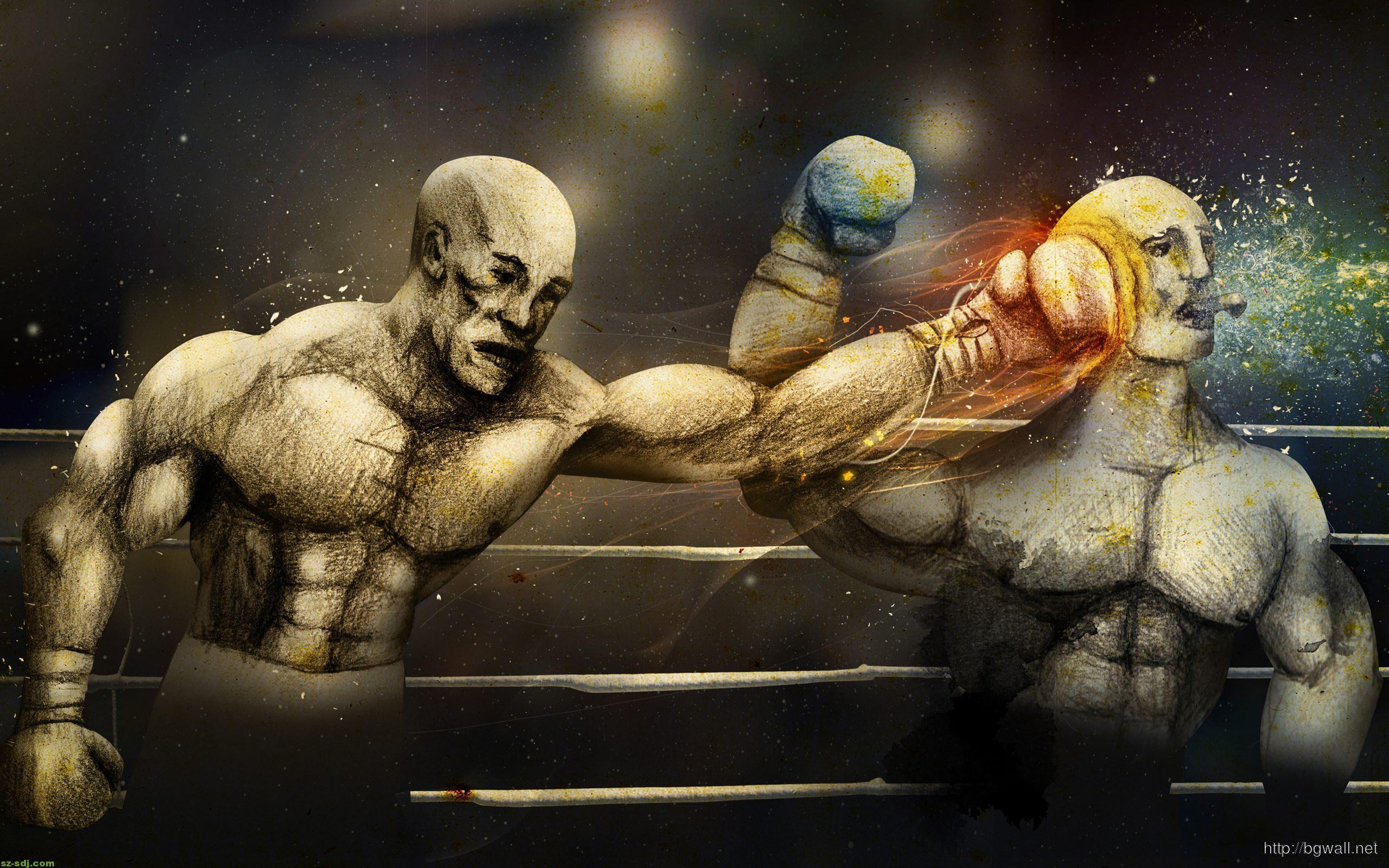 fantasy-boxing-wallpaper-image