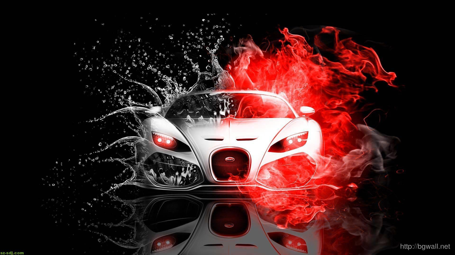 fantasy-bugatti-veyron-wallpaper