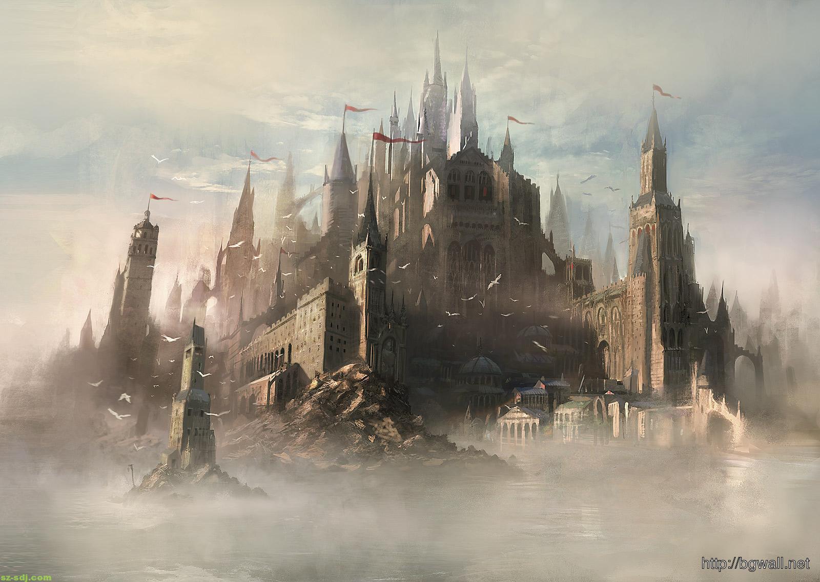 fantasy-castle-wallpaper-desktop