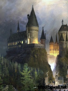 fantasy-castle-wallpaper-high-resolution