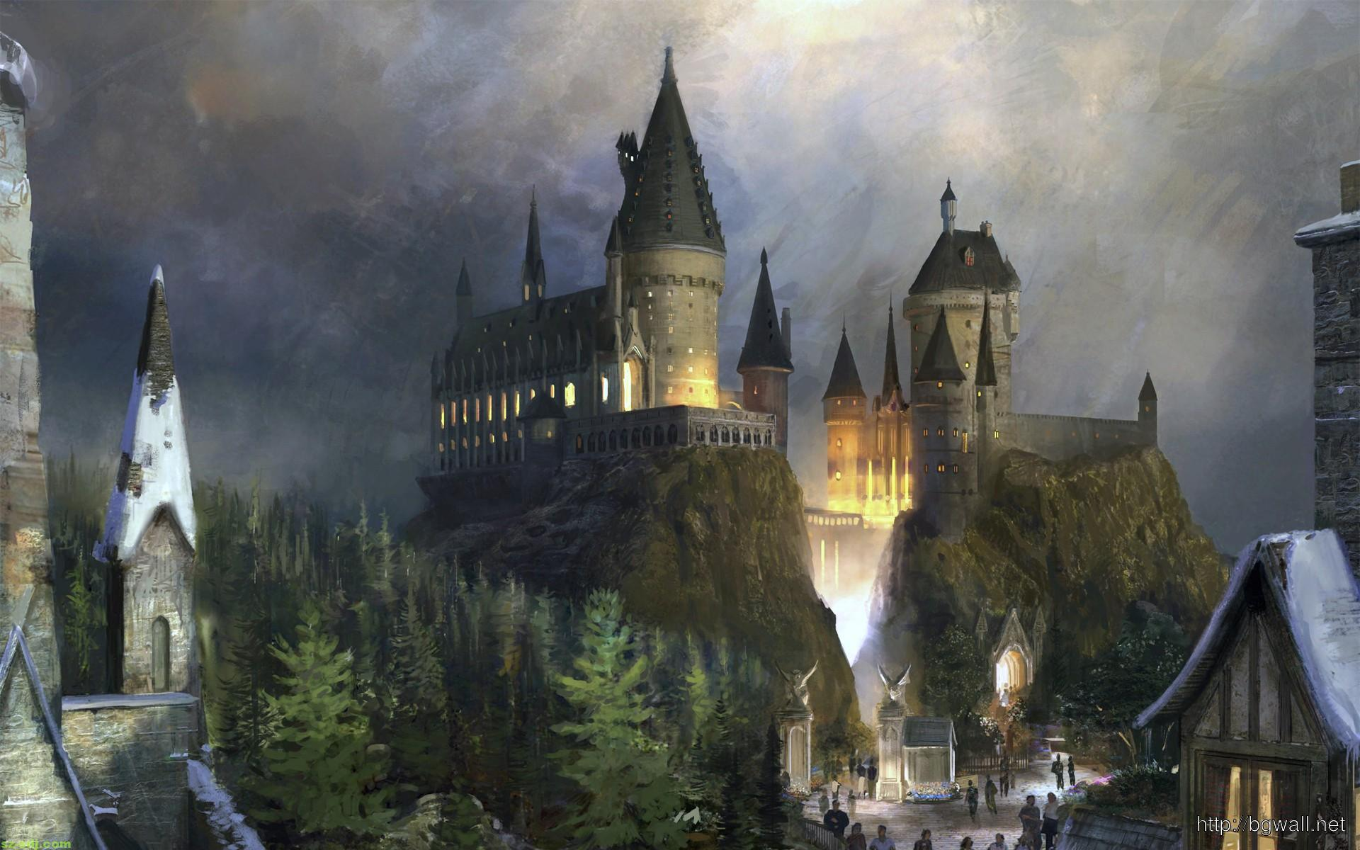 Amazing Wallpaper High Resolution Fantasy - fantasy-castle-wallpaper-high-resolution  Snapshot_469891.jpg