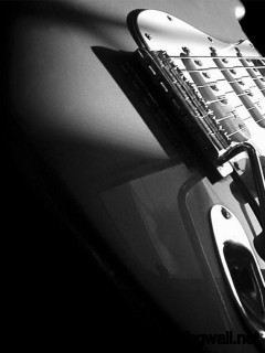Fender Telecaster Wallpaper Widescreen Desktop ...
