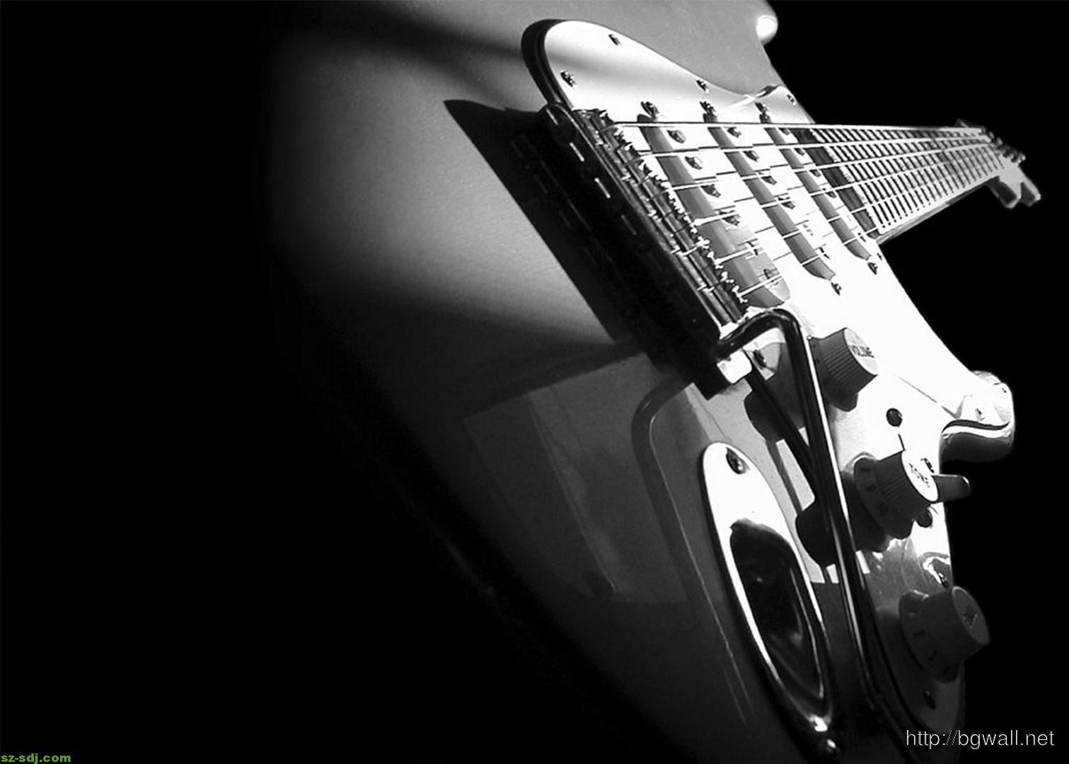 fender-guitar-desktop-wallpaper