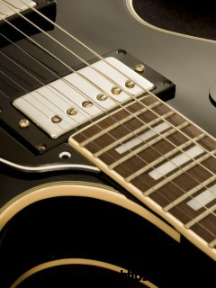 fender-guitar-music-wallpaper-desktop-hd