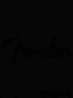 fender-logo-black-wallpaper-widescreen-desktop-hd