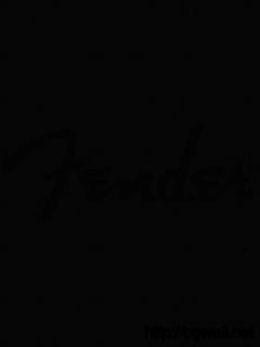 fender-logo-black-wallpaper-widescreen-desktop-hd