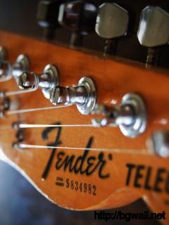 fender-telecaster-wallpaper-widescreen-desktop