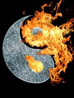 fire-yin-yang-desktop-wallpaper