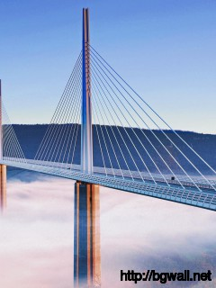 flaying-bridge-wallpaper-for-desktop