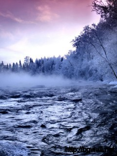 fog-on-the-river-desktop-wallpaper