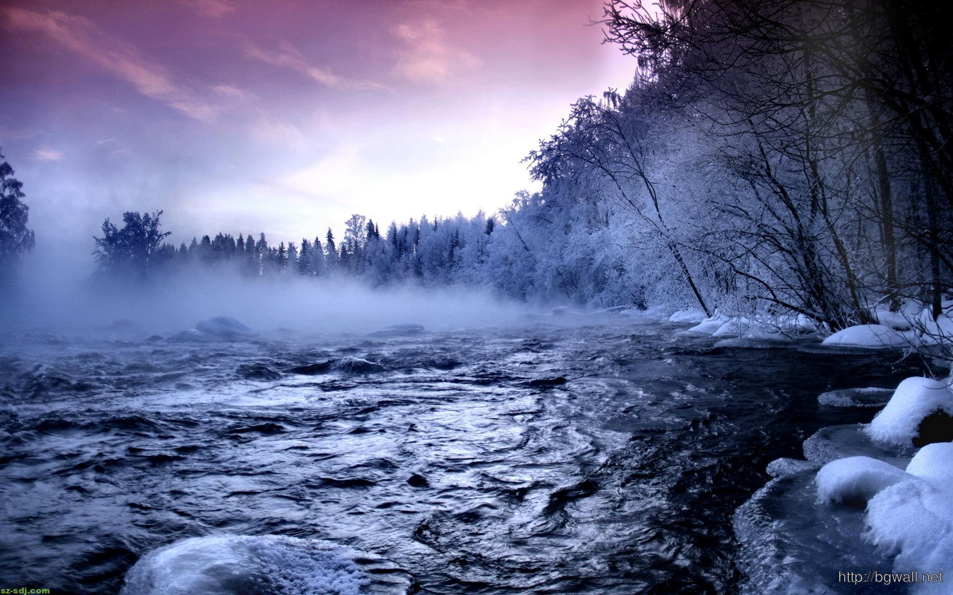 fog-on-the-river-desktop-wallpaper