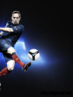 franck-ribery-france-wallpaper-hd