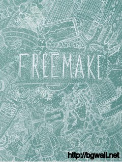 freemake-chalk-on-board-wallpaper-background